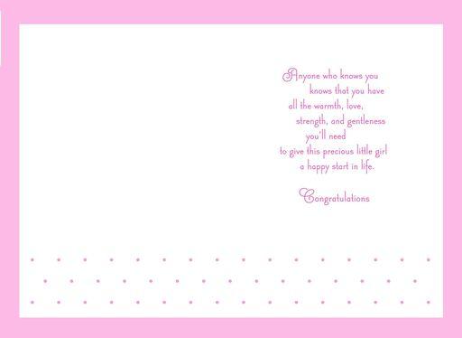 282aca6bb New Baby Cards