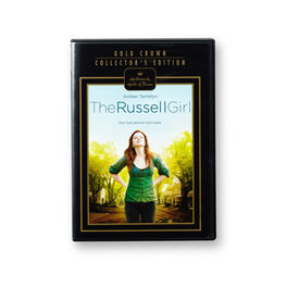 The Russell Girl, , large