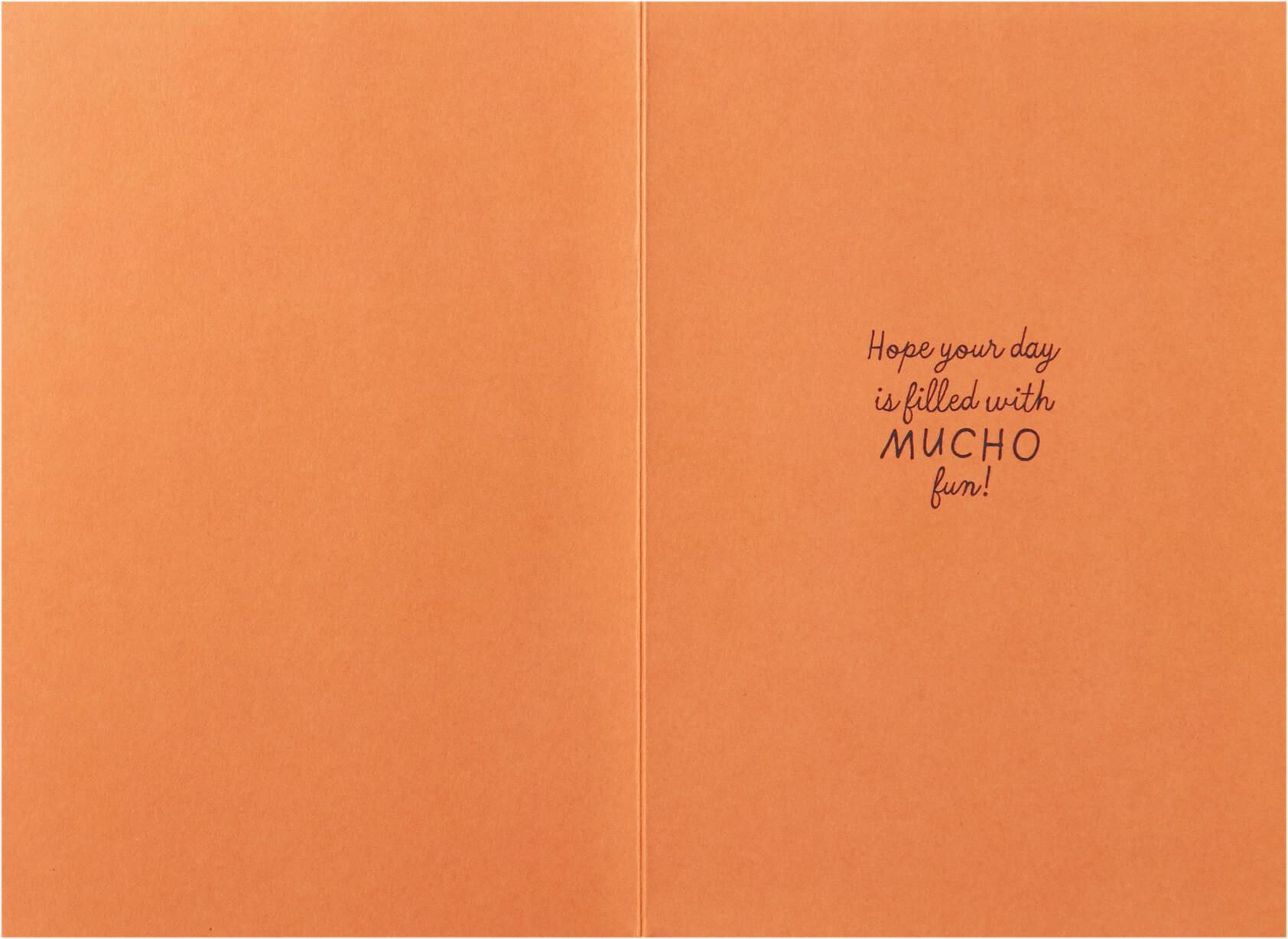 Greeting Cards For All Occasions Buy Online Hallmark ...