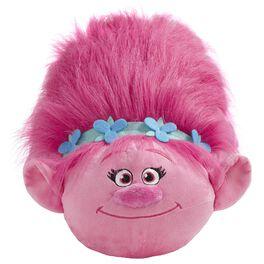 "DreamWorks Trolls Poppy Pillow Pet, 16"", , large"