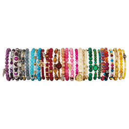 Chavez for Charity Signature Bracelets Collection, , large