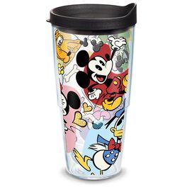 Tervis® Classic Disney Characters Tumbler, 24 oz., , large