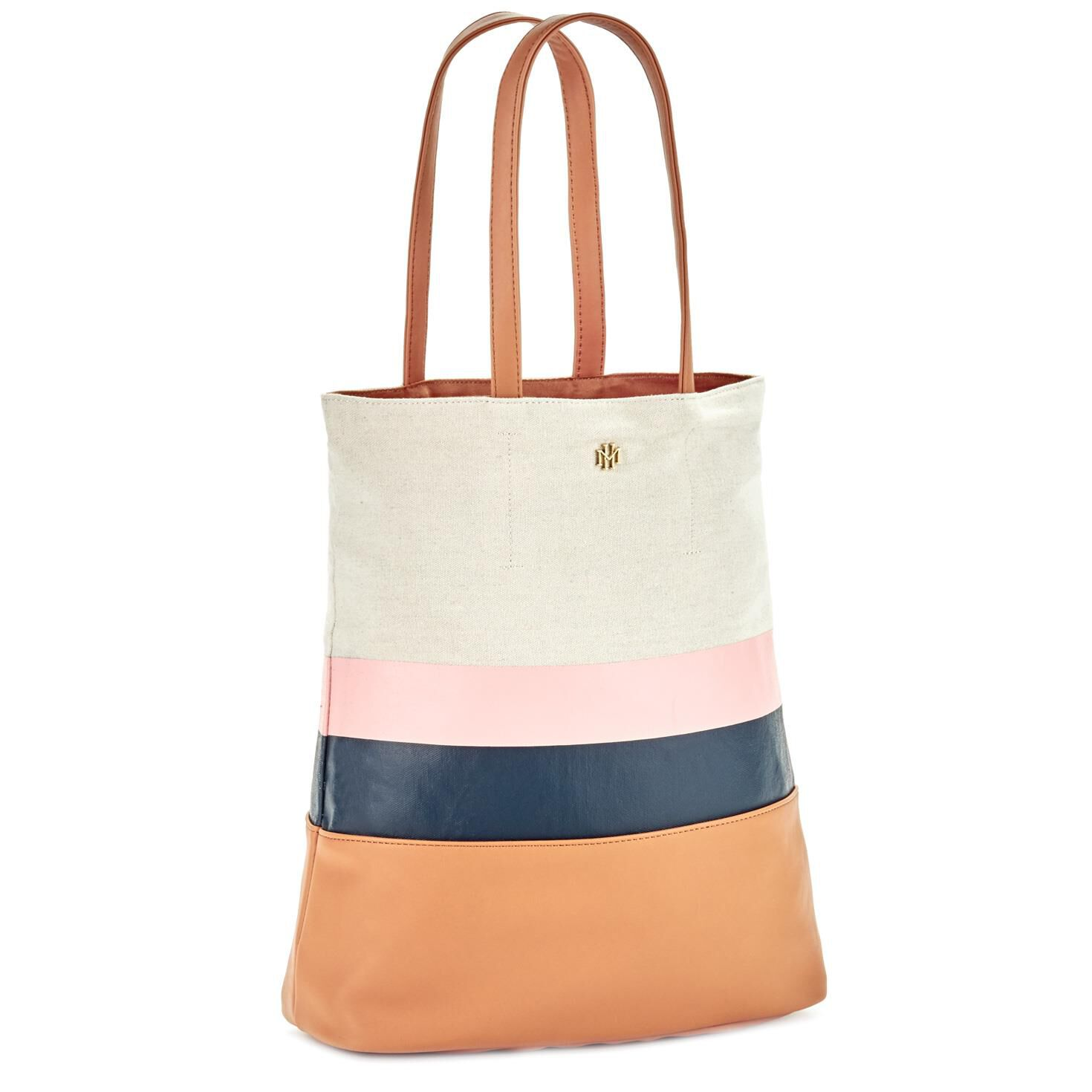 VIDA Tote Bag - Inner. by VIDA UhzZW
