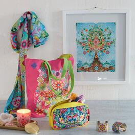Catalina Estrada Floral Gift Set, , large