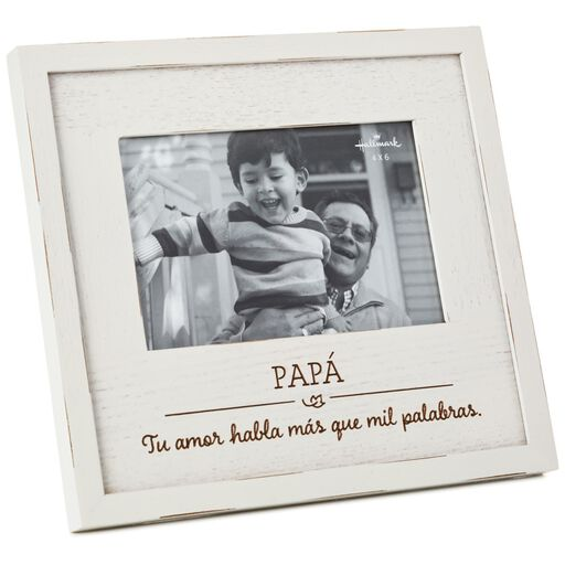 Picture Frames and Photo Frames | Hallmark