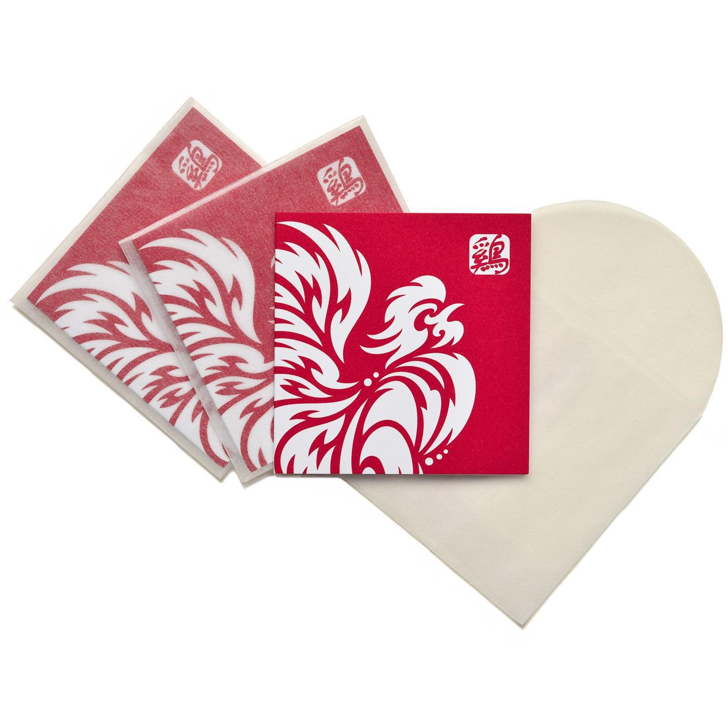 Lunar New Year Note Cards & Stationery | Hallmark