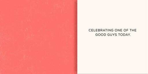 Musical Greeting Cards Hallmark