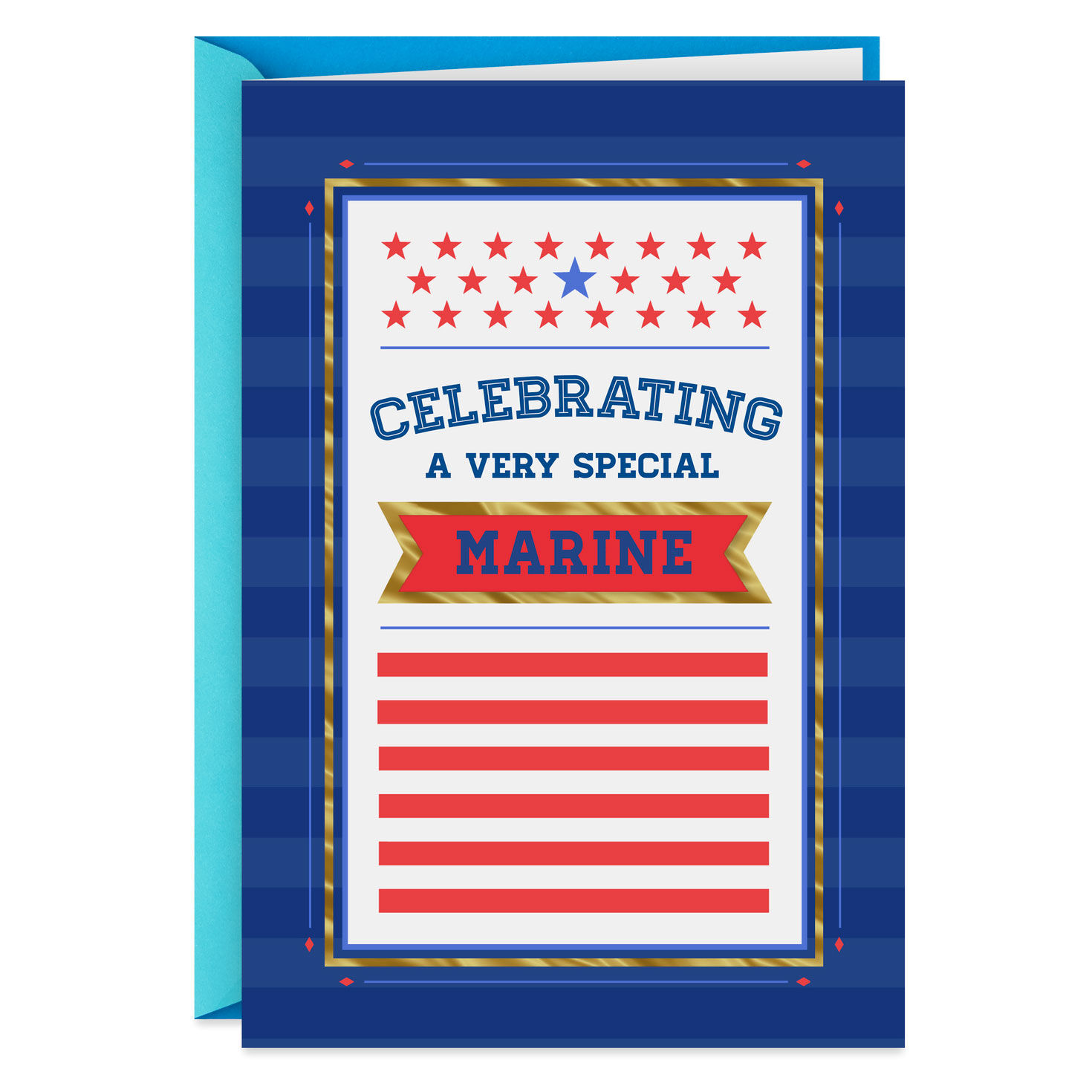 It is an image of Free Printable Military Greeting Cards pertaining to military appreciation