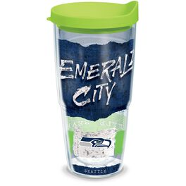 Insulated Tumblers Travel Cups And Drinkware Hallmark