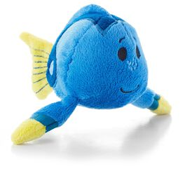 itty bittys® Dory Stuffed Animal, , large