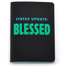 Blessed Journal, , large