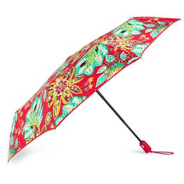 Vera Bradley Umbrella in Rumba, , large