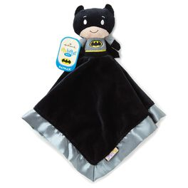 itty bittys® BATMAN™ Baby Lovey, , large