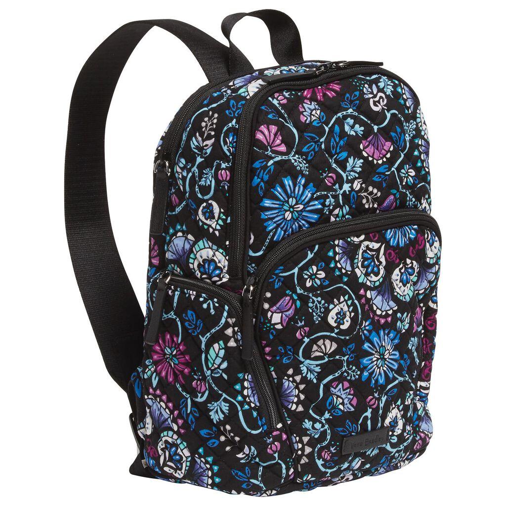 Vera Bradley Hadley Backpack in Bramble Vera Bradley Hadley Backpack in  Bramble ... 44292379f6