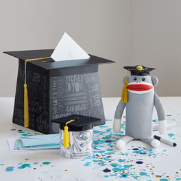 Graduation Party Gift Collection, , large