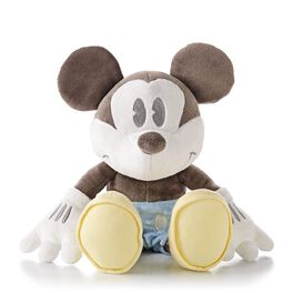 Mickey Mouse, , large