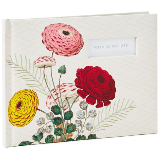 Wedding Guest Books Books For Couples Hallmark