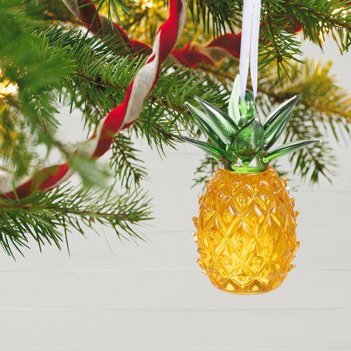How to Make a Pop-Up Christmas Tree Card - dummies | 512x512