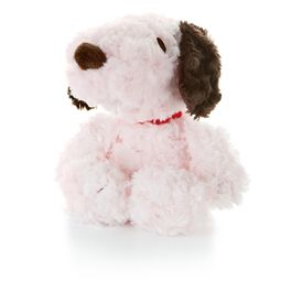 Pink Snoopy™, , large