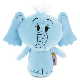itty bittys® Horton Stuffed Animal Limited Edition, , large