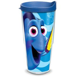 Tervis® Finding Dory Tumbler, 24 oz., , large