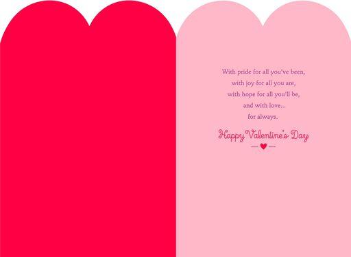 All Valentine\'s Day | Hallmark