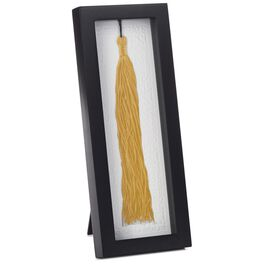 Tassel Holder Picture Frame, , large