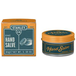 Stanley® Hand Salve, 3 oz., , large