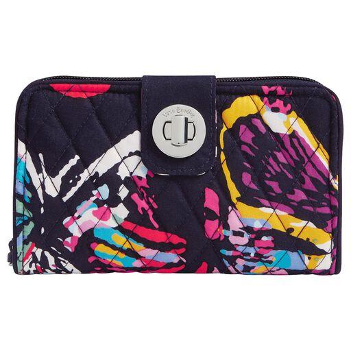 Vera Bradley Wallets Purses Travel Bags Hallmark