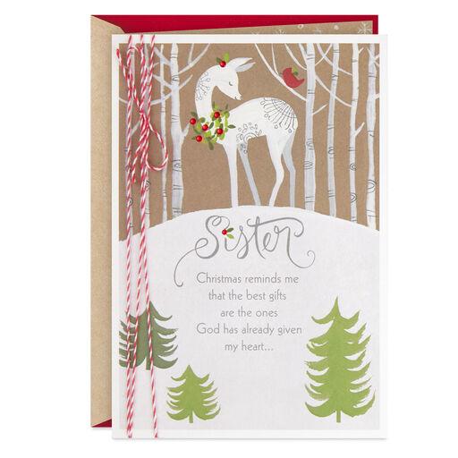 Religious Christmas Cards Religious Boxed Cards Hallmark
