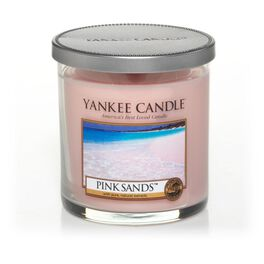 Pink Sands™ Small Tumbler Candle by Yankee Candle®, , large