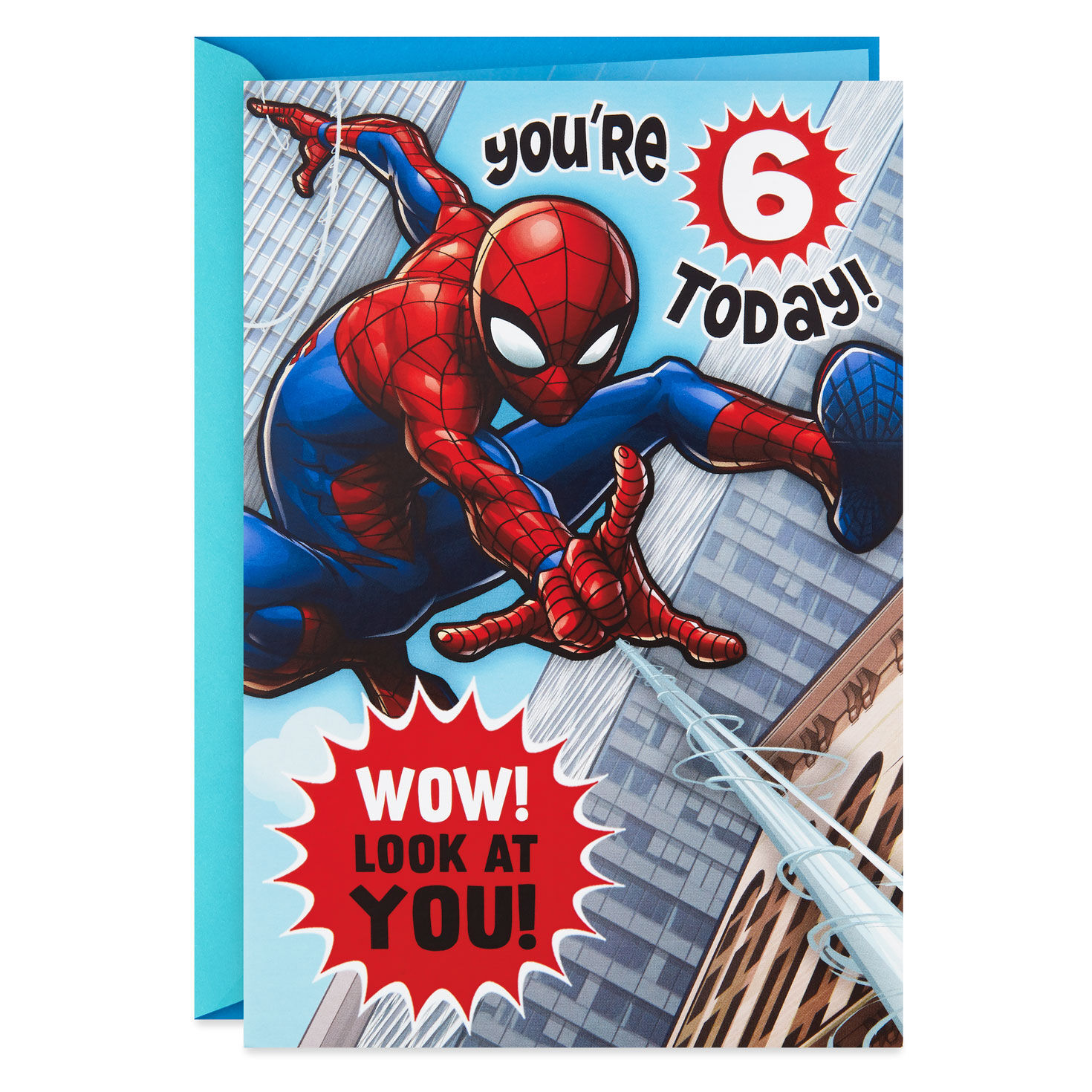 42 Personalised Spiderman Stickers 3 for 2 Thank you Party Seal Birthday Parties