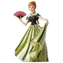 Disney Frozen Anna Couture de Force Figurine, , large