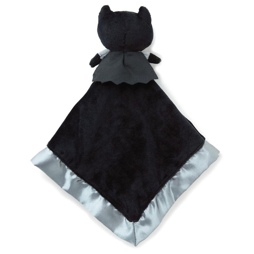 5fd7c80c5 itty bittys® Batman™ Baby Lovey - Baby Essentials - Hallmark