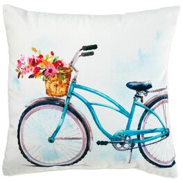 Bike Pillow, , large