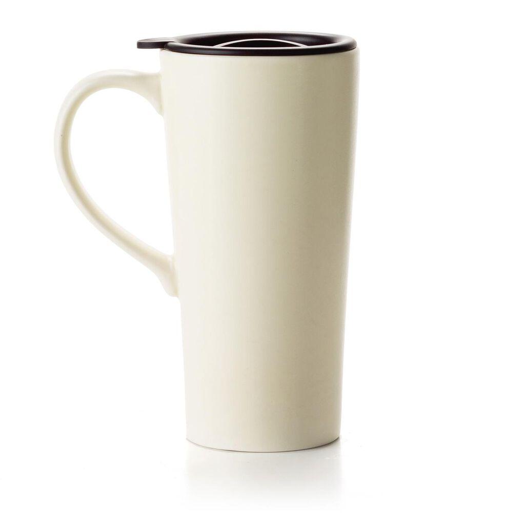 Winnie the Pooh Hugging Distance Travel Mug - Mugs & Teacups - Hallmark