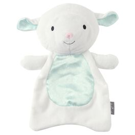 JOHNSON'S® Scented Lamb Lovey, , large