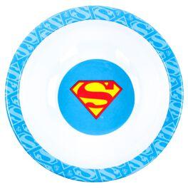 SUPERMAN™ Bowl by Bumkins, , large