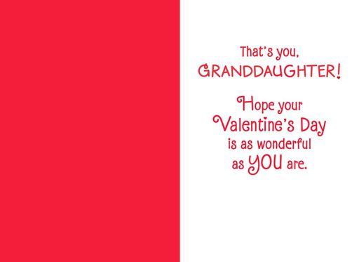 100 ideas Valentine Letter To Granddaughter on xmaskidsdownload