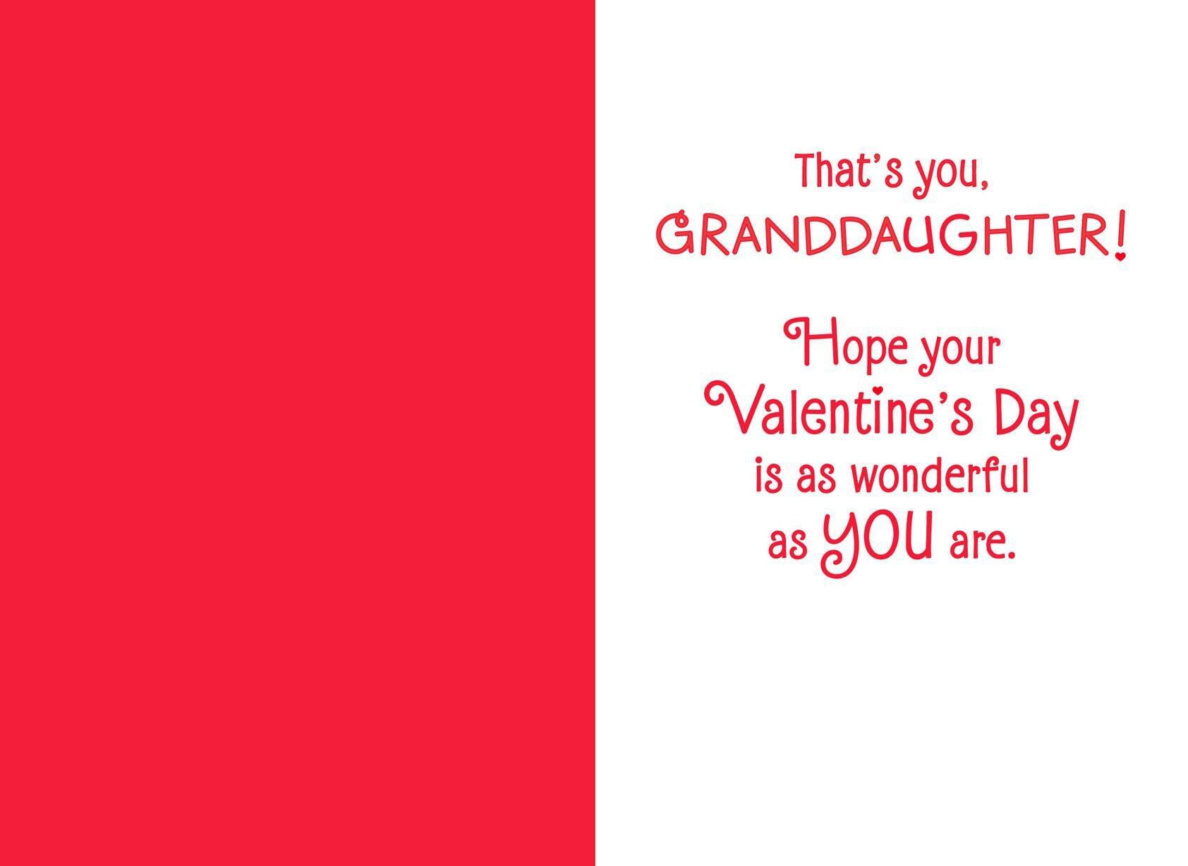 All Valentineu0027s Day | Hallmark   Valentines Pictures