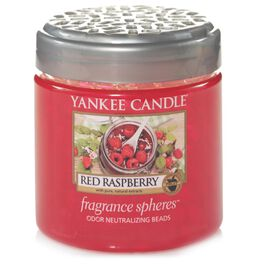 Red Raspberry Fragrance Sphere™ by Yankee Candle®, , large
