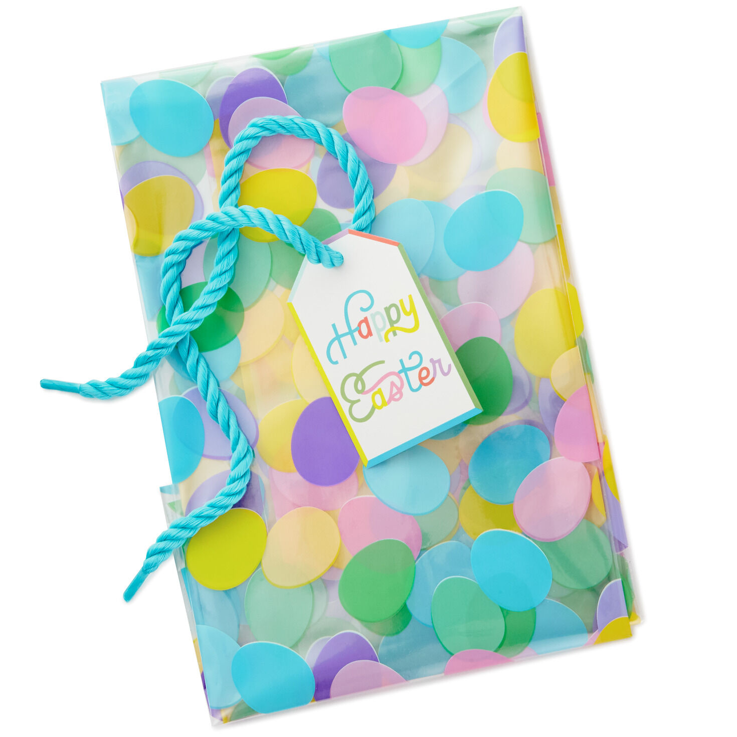 foil colours with string 2 packs 40 tag 2 x 20 luxury foil gift tags 6 assorted