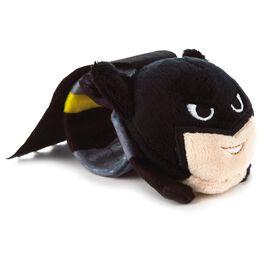 Snappums™ BATMAN™ Stuffed Animal Slap Bracelet, , large