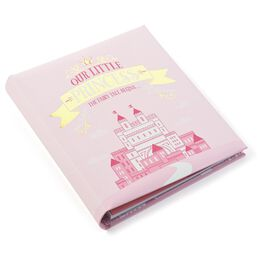 Our Little Princess Memory Book, , large