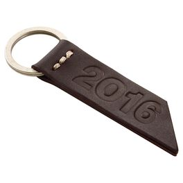 2016 Graduation Key Chain, , large