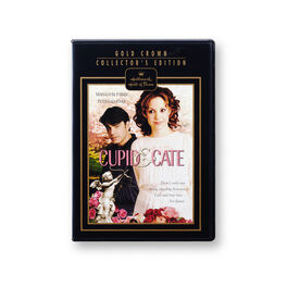 Cupid & Cate, , large