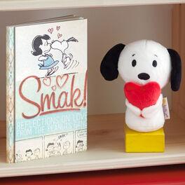 Peanuts® Snoopy Valentine Gift Set, , large