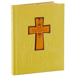 You Are a Blessing Book, , large