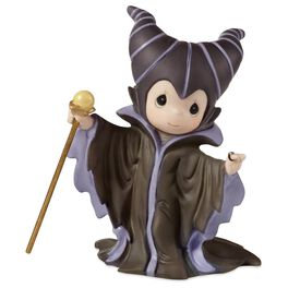 Precious Moments® Disney's Maleficent Figurine, , large