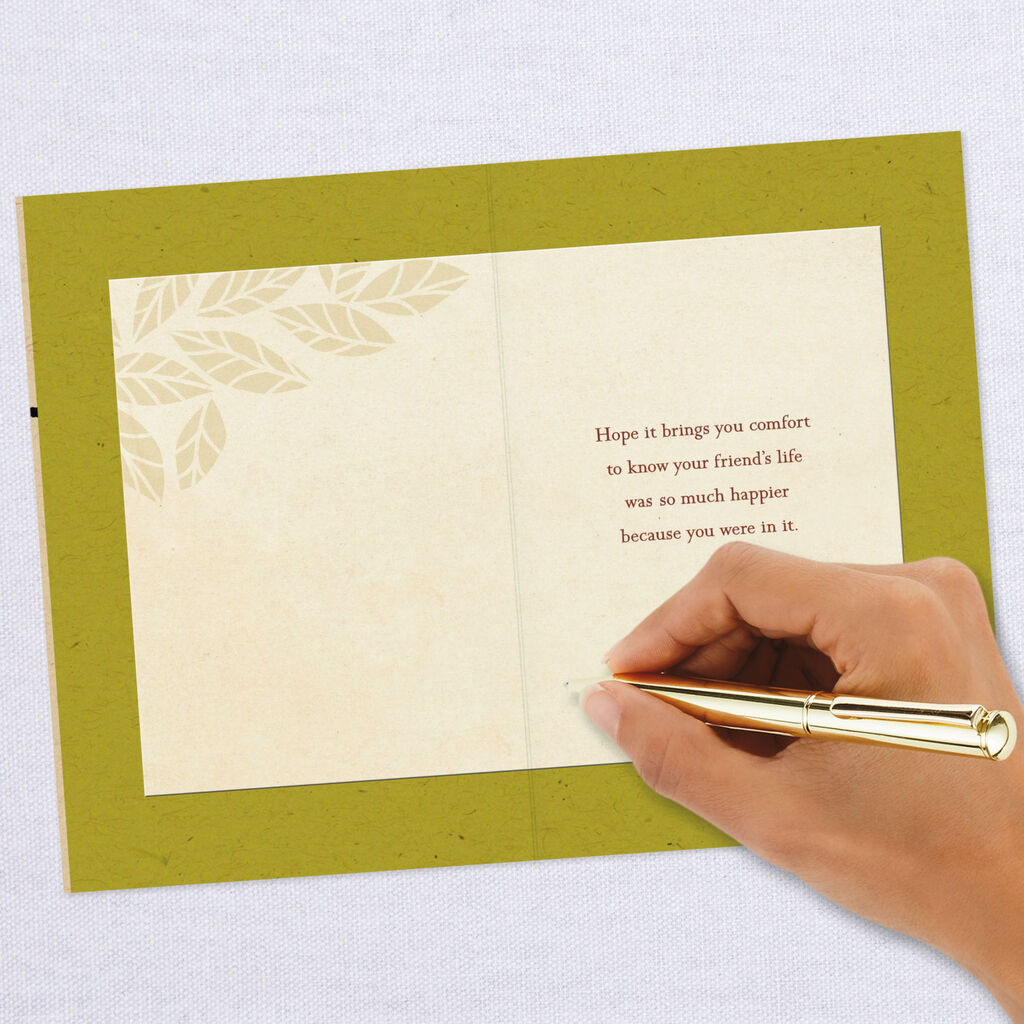 Loss Of Pet >> Saying Good Bye Sympathy Card For Loss Of Pet Greeting Cards